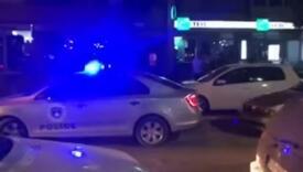 U policijskoj akciji uhapšeno šest osoba i zaplenjeno 125.000 eura