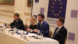 Srpska lista monopolizovala živote Srba na Kosovu