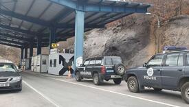 Sa teritorije Srbije bačena bomba na Kosovo