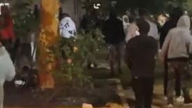 U pucnjavi na univerzitetu u Louisiani poginula jedna osoba, sedmero ranjenih
