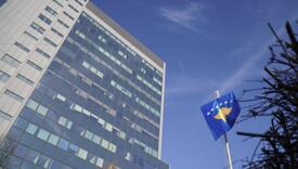 Vlada poništila odluku o eksproprijaciji zemljišta za izgradnju auto-puta Priština-Peć