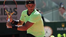 Nadal predlaže tenisku revoluciju! Rafa u strahu: Bojim se!