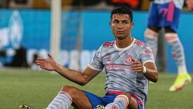 Guardian: Ronaldo više ne može imati mjesto u prvoj ekipi