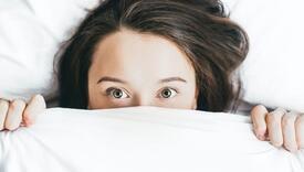 Treba li na spavanje ići gladan?