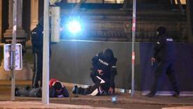Beč: Muškarac s Kosova osuđen na pet mjeseci zatvora zbog povezanosti sa teroristima