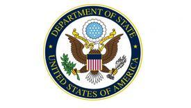 SAD zahtjevaju implementaciju Zajednice srpskih opština