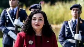 Dvojica ruskih zvaničnika nepoželjna na Kosovu