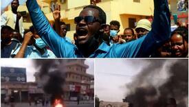 Šta se dešava u Sudanu: Haos na ulicama, internet više nije dostupan