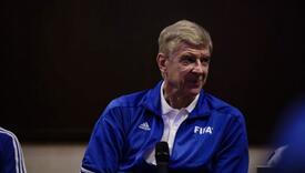 FIFA i Wenger mijenjaju kompletan godišnji fudbalski kalendar