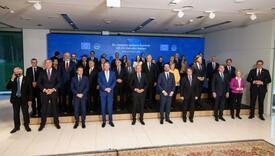 Podrška Zapadnom Balkanu, ali bez jasnog roka učlanjenja