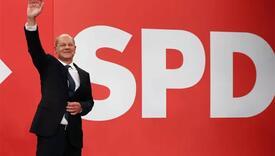Ko je Olaf Scholz, čovjek koji će naslijediti Merkel
