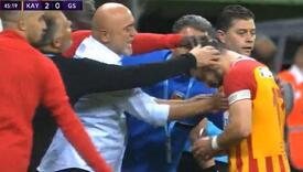 Postigao gol svom bivšem klubu, pa se rasplakao
