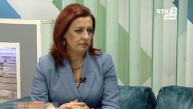 Emilija Redžepi čestitala Dan Bošnjaka