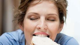 Stručnjaci kažu da je moguće: Kako jesti hljeb, a ne udebljati se