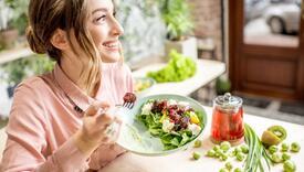 Stručnjaci otkrivaju: Koja hrana obiluje vitaminima C i D