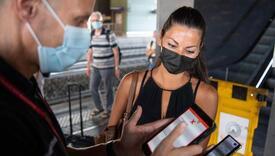 Prva u EU: Italija uvodi obavezne COVID potvrde za sve zaposlene