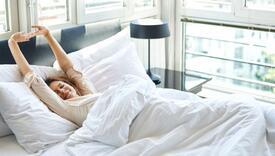 Pet trikova: Kako se razbuditi bez kofeina?