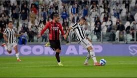 Nestvarna tabela Serie A: Gdje je Juventus?