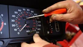 Je li moguće tačno provjeriti kilometražu polovnog automobila?