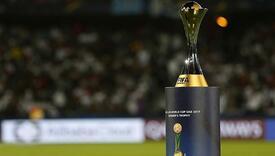 Japan odustao od domaćinstva klupskog SP-a, FIFA u problemu