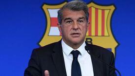 Španski mediji: Kompanija iz Dubaija nudi Barceloni pozajmicu od 1,5 milijardi eura