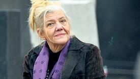 Preminula je žena koja je napisala najveće hitove ex-yu muzike