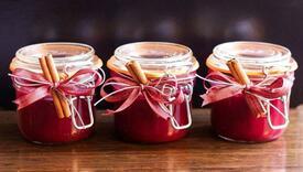Znate li u čemu je razlika između džema, pekmeza i marmelade