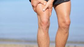Ako primijetite ove promjene na nogama, otiđite pregledati srce