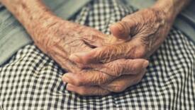 U Japanu trenutno živi rekordnih 86.510 stogodišnjaka