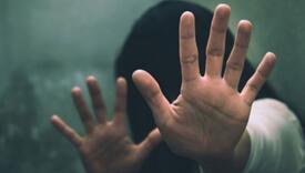 Strava u Indiji: Zbog silovanja djevojke uhapšeno 28 ljudi, silovali je devet mjeseci