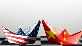 Hladni rat između Amerike i Kine nemoguće je izbjeći