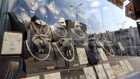 Na Kosovo ove godine uvezeno 72 kilograma zlata