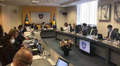 Odobrene nove mjere: Policijski čas se mijenja, maske ostaju obavezne