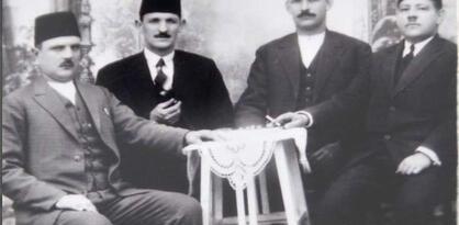 Aćif Hadžiahmetović - čovjek koji je spriječio genocid u Novom Pazaru