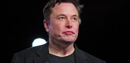 Samo 2% bogatstva Elona Muska moglo bi riješiti glad u svijetu