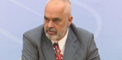 """Rama: Svi će prihvatiti """"Otvoreni Balkan"""", korak po korak"""
