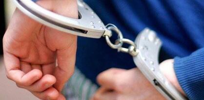 Do sada pet osoba uhapšeno zbog prekršaja u vezi sa izborima