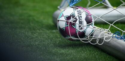 Početak afričkih kvalifikacija za Svjetsko prvenstvo odgođen za septembar