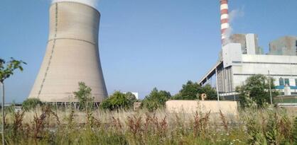 Energetska kriza u Evropi kuca na vrata Kosova