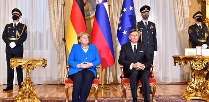 Zapadni Balkan odustaje od snova o Evropskoj uniji