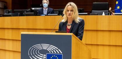 Von Cramon: Samit EU-Zapadni Balkan u Sloveniji bio parada licemerja