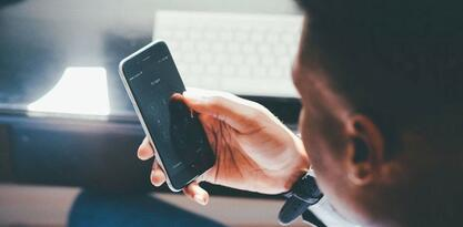 Kako mobitel zaštititi od pregrijavanja?