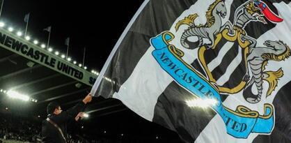 Newcastle ponudio 13 miliona eura novom treneru, ali dobili su odbijenicu