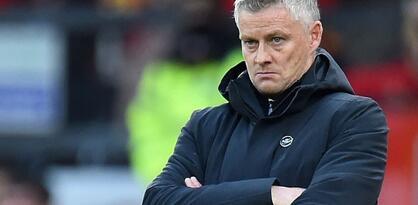 Solskjaer dobio posljednju šansu u Manchester Unitedu, podržao ga ključni čovjek