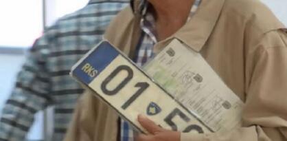 Registracija vozila od sada bez plaćanja poreza na imovinu