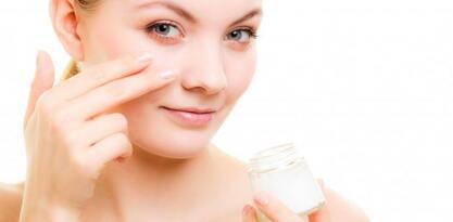 Dermatolozi objasnili: Jesu li nam potrebne i dnevna i noćna krema