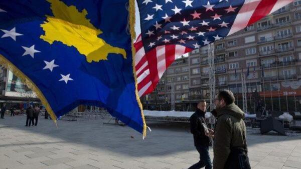 Diplomatija SAD-a na Balkanu: Gotovo je sa ćevapima