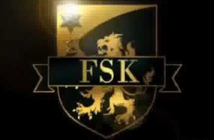 Saopštenje Bezbjednosnih snaga Kosova