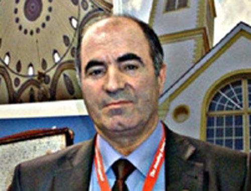 Bivši zamjenik ministra Trgovine i Industrije