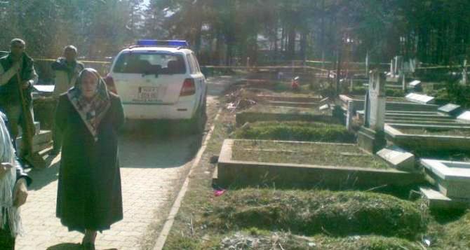 Bajram u sjevernoj Mitrovici